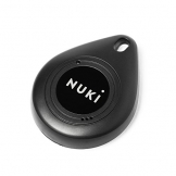 Nuki Fob - Bluetooth Türöffner - Smart Home -